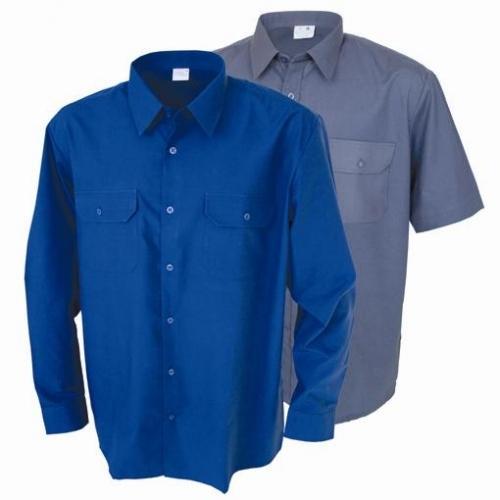 Camisas Blusas B Confecciones Colibri